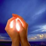 ¿Cómo Saber si eres un Ser de Luz?