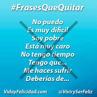 frases_que_quitar