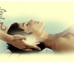 Terapias Alternativas: Reiki