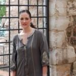 Lucia Salas - Terapeuta