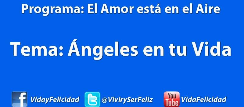 angeles_en_tuVida