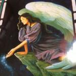 Mensaje de tus ángeles