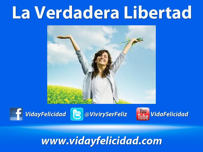 la_verdadera_libertad