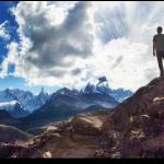 7 Tips para identificar fácilmente tu misión de vida