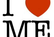 Como  Amarme a mi Mismo - iloveme