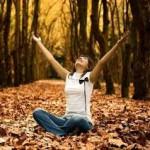 La Gratitud Atrae Abundancia a tu Vida