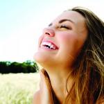 7 Consejos para Ser Feliz Ahora
