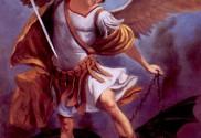 ArcangelMiguel
