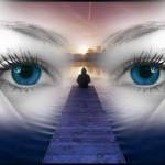 Regresar a la Paz y Liberar la Ilusión del Ataque