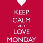 Amas los lunes?, El Poder de tus Pensamientos