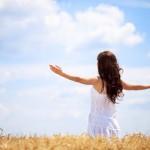 Cómo Saber que Sanar y Ser Libre