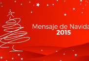 MensajeDeNavidad2015-angeles