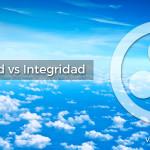 ¿Cuál es la Diferencia entre Honestidad e Integridad?