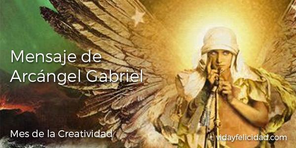 mensaje-arcangel-gabriel-febrero