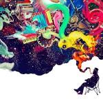 Cómo Soltar la ilusión del Dolor con Creatividad