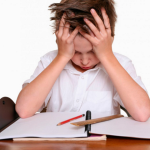 My son has ADHD, what can I do?