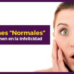 """5 Adicciones que se consideran """"Normales"""" y te mantienen en la Infelicidad"""