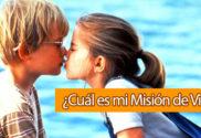 Cuál es mi misión en la vida