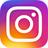 Instagram Vida y Felicidad